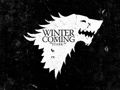 Winter is coming : la vidéo qui fait le buzz