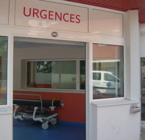 services-Urgences-Entree